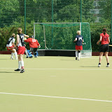 Feld 07/08 - Damen Oberliga in Rostock - DSC01831.jpg