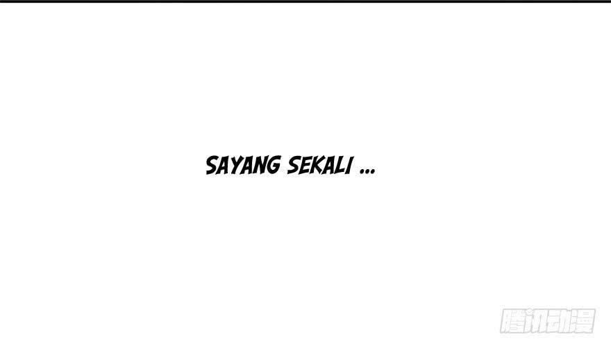 Dilarang COPAS - situs resmi www.mangacanblog.com - Komik king of apocalypse 026 - chapter 26 27 Indonesia king of apocalypse 026 - chapter 26 Terbaru 5|Baca Manga Komik Indonesia|Mangacan