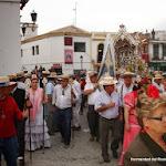 VillamanriquePalacio2008_064.jpg