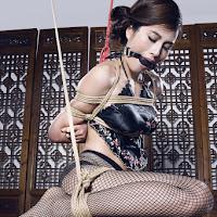 LiGui 2014.07.13 网络丽人 Model 潼潼 [40P30M] 000_7776.jpg