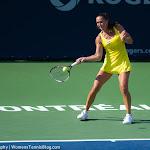 Jelena Jankovic - Rogers Cup 2014 - DSC_9044.jpg