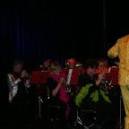 Concert 29 maart 2008 250.jpg