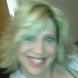 Sharon Riffle