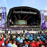 Jamboree Londres 2007 - Part 1 - WSJ%2B5th%2B024.jpg