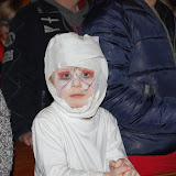 Carnavalsviering Engelbewaarders - DSC_0231.jpg