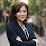 Wendy Ho's profile photo