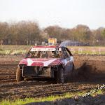 autocross-alphen-2015-045.jpg