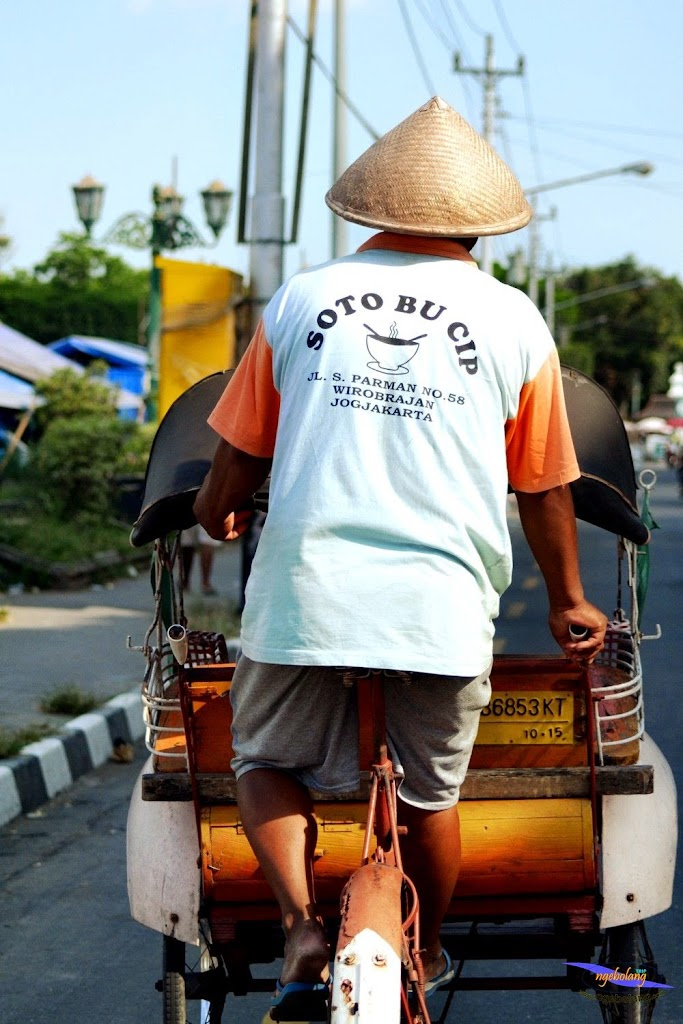 java bali lombok 22mei-2juni 2014 nik 022