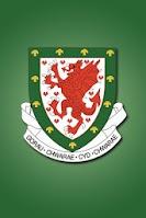 Wales2.jpg