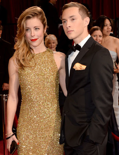 Ashley Wagner Adam Rippon