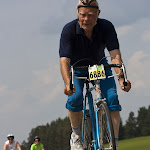 2013.06.02 SEB 32. Tartu Rattaralli 135 ja 65 km - AS20130602TRR_831S.jpg