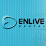 Enlive Dental's profile photo