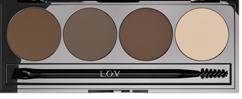 LOV-browtitude-eyebrow-contouring-palette-310-p2-os-300dpi_1467297219