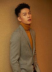 Lee Hong-Chi / Li Hongqi China Actor