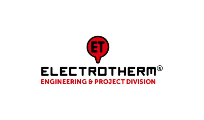 Electrotherm India is hiring | Production Engineer |