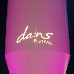 dans Festival - 18 Oct 2014