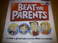 Beat the Parents Review