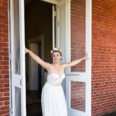 Wedding photographer Iryna Murin (irynaphotography). Photo of 27.11.2013