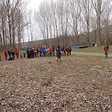 Campaments Generals 2010 - P4030260.JPG