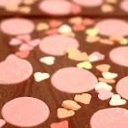 csoki163.jpg