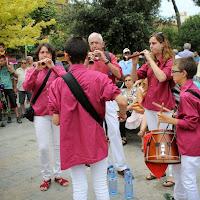 Actuació Barberà del Vallès  6-07-14 - IMG_2744.JPG