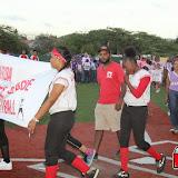 Apertura di wega nan di baseball little league - IMG_1065.JPG