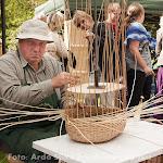 2013.07.19 Lõhnavad Tartu Hansapäevad - AS20130720THP_150S.jpg