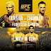 UFC 262 مشاهدة عرض