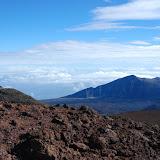 hawaii - 78.jpg