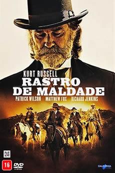 Baixar Filme Rastro de Maldade (2015) Dublado Torrent Grátis