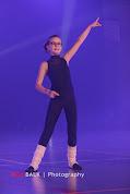 Han Balk Voorster dansdag 2015 middag-2642.jpg