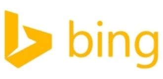 Bing se quiere expandir fuera de los Estados Unidos
