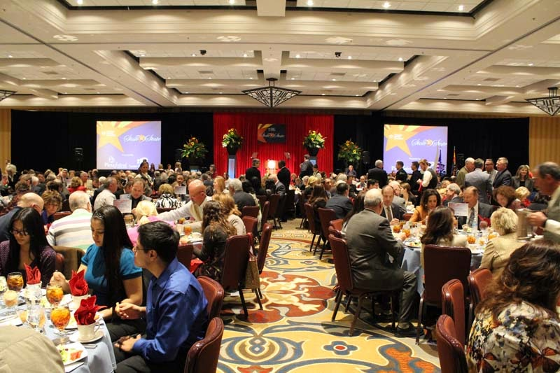 2014 State of the State and Multi-Chamber Business Expo - IMG_3121.jpg