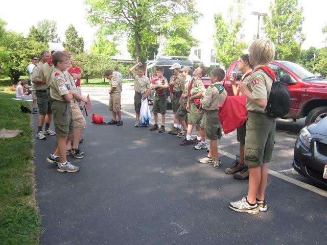 2010 Firelands Summer Camp - 098.JPG