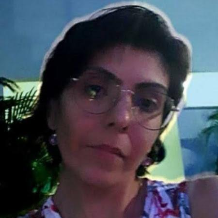 Fabiola