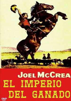 https://lh3.googleusercontent.com/-KoJ3tiD5VfE/VnCMUfDFcvI/AAAAAAAAGcs/Dr5B83DUQCA/s428-Ic42/El.imperio.del.ganado.1958.jpg