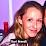 Kari Brandt's profile photo