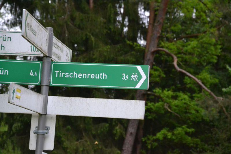 24. Mai 2016: On Tour zur Himmelsleiter Tirschenreuth - DSC_0392.JPG