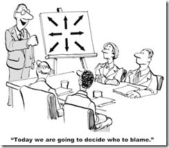 blame-cartoon
