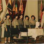 1985 - Ant İçme Töreni (9).jpg