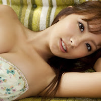 [BOMB.tv] 2010.02 Azusa Yamamoto 山本梓 ya029.jpg