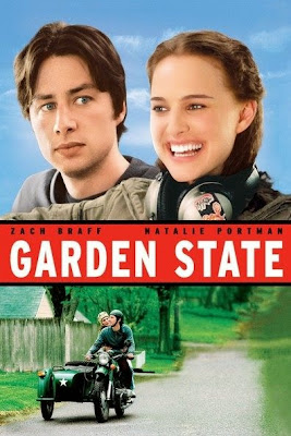 Garden State (2004) BluRay 720p HD Watch Online, Download Full Movie For Free