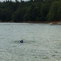 canoe weekend july 2015 - IMG_2971.JPG