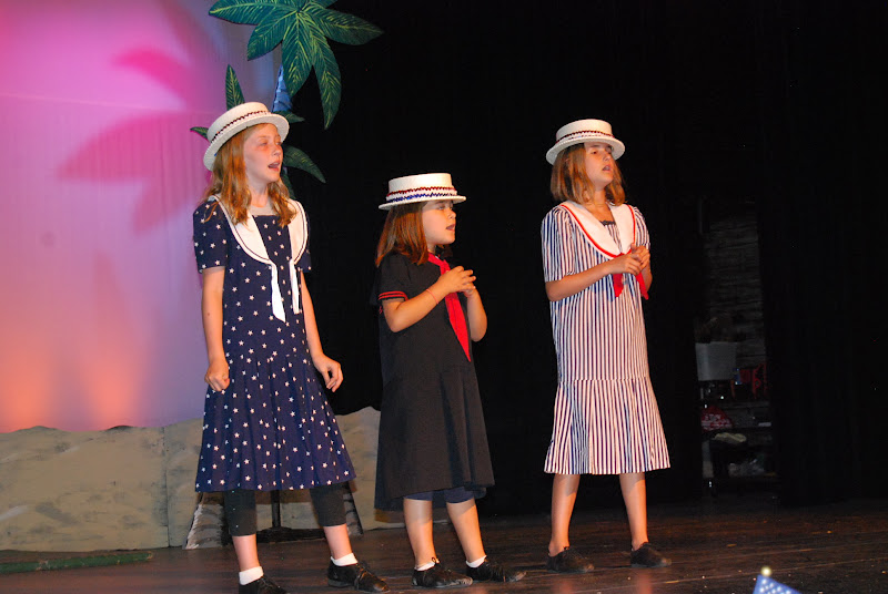 2012 StarSpangled Vaudeville Show - 2012-06-29%2B13.19.00.jpg