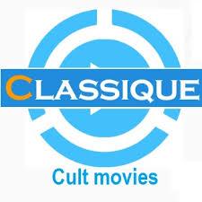 Logo Classique TV