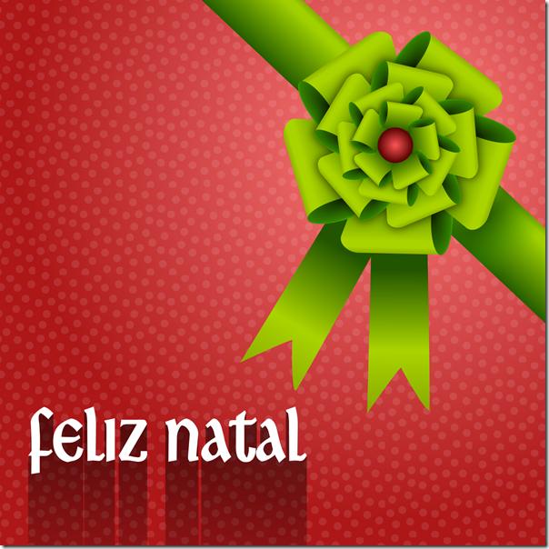 postal_natal_311020161