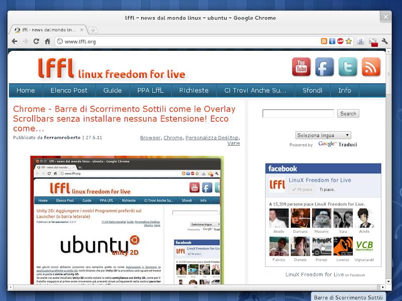 Java Install Fedora 9