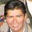 Raymundo Mallcu Morales's profile photo