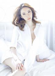 Hou Yidi China Actor