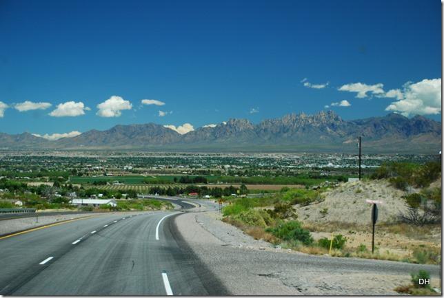 04-13-16 C Travel I10-70 to Alamogordo (27)